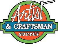 ac-supply-logo