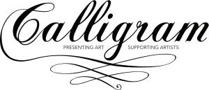 calligram-1-black (3)