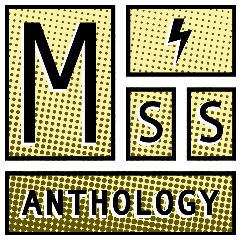 Miss Anthology