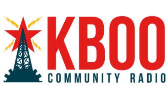 kboo-logo-1-340x204