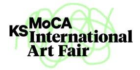 ksmocafair_logo_forweb
