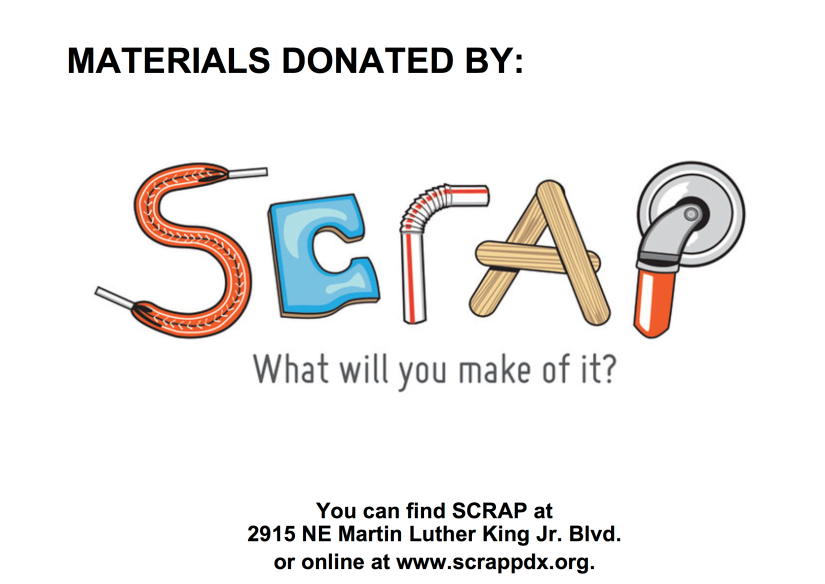 PDX_Materials_donated_by_SCRAP