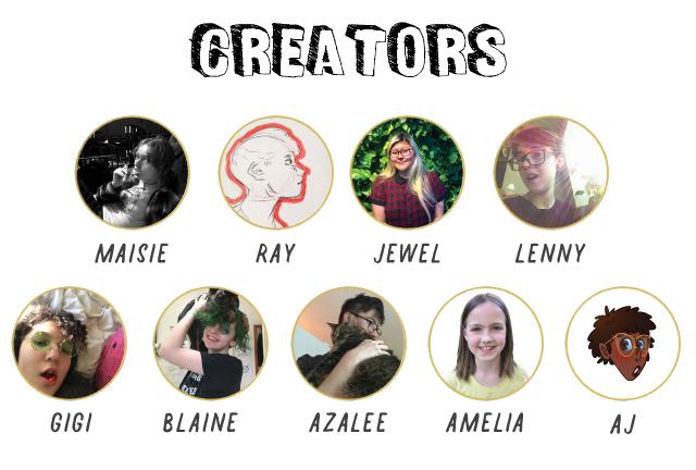 creators - Copy